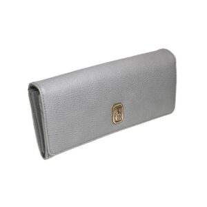 Tipperary Crystal- Grey Clarence Purse