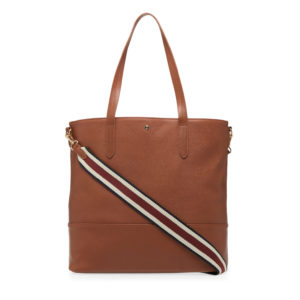 Joules Trent Shopper- Tan