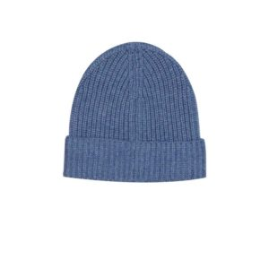 Zilch Hat- Jeans