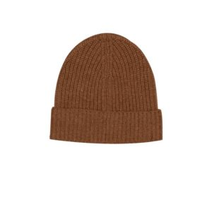 Zilch Hat- Wood