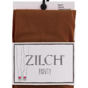 Zilch Wood Tights