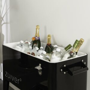 Cooler Be Cool – Ice Chest