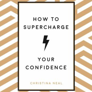 How to Super Charge