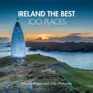Ireland – The Best 100 Places