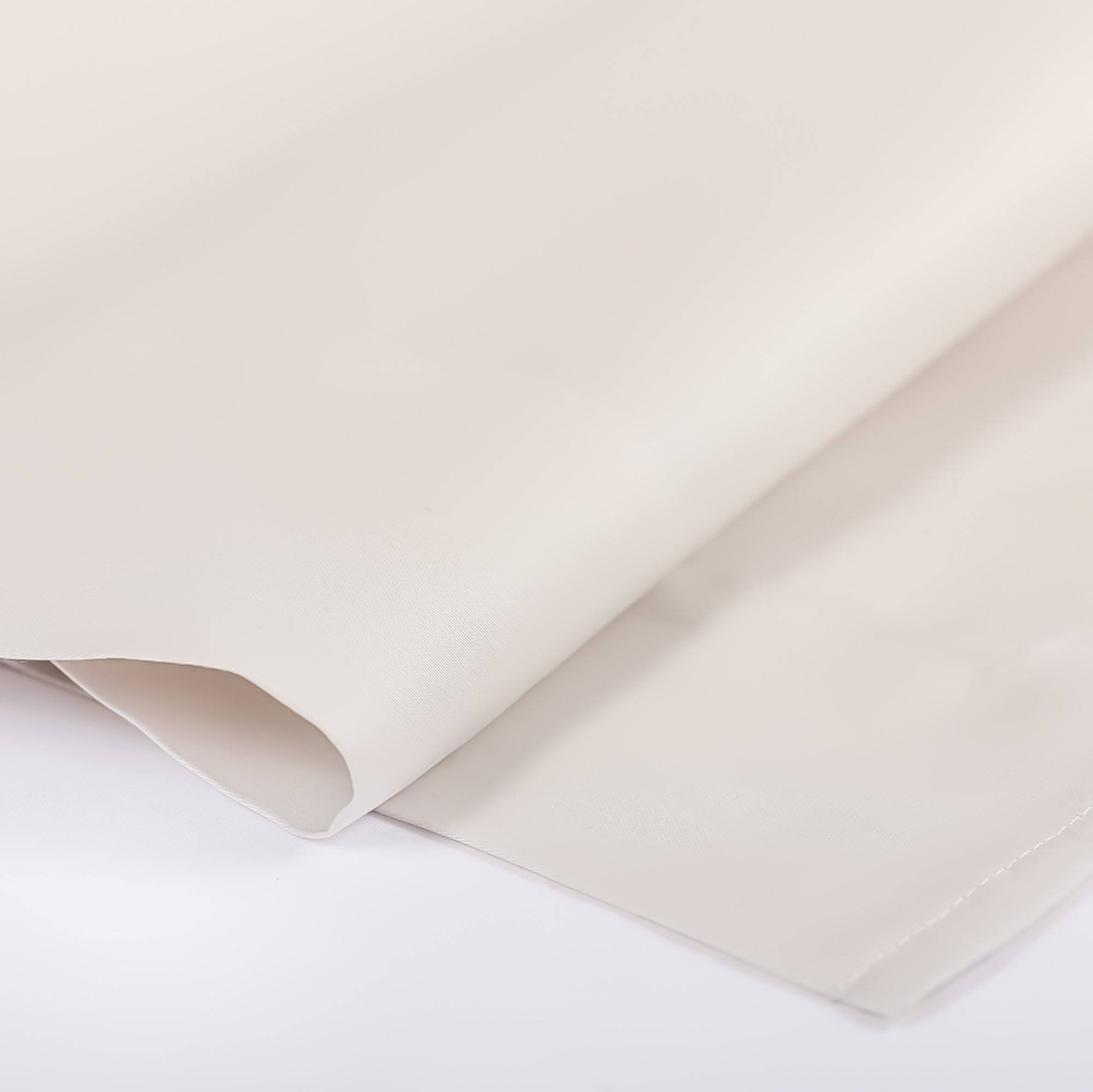 Mother of Pearl Flat Sheet