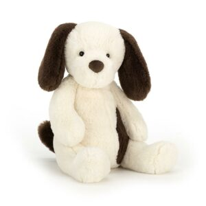 PUFFLES PUPPY – SMALL